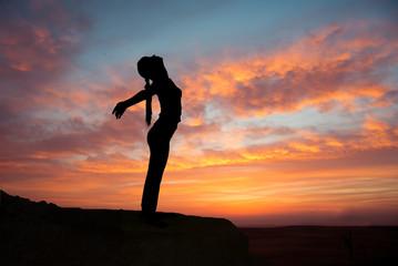 Therapiekonzept Muskelverspannungen und Fehlstatik