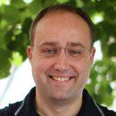 Foto zeigt das Portrait von Dr. Bethke Facharzt für Orthopaedie und Unfallchirurgie