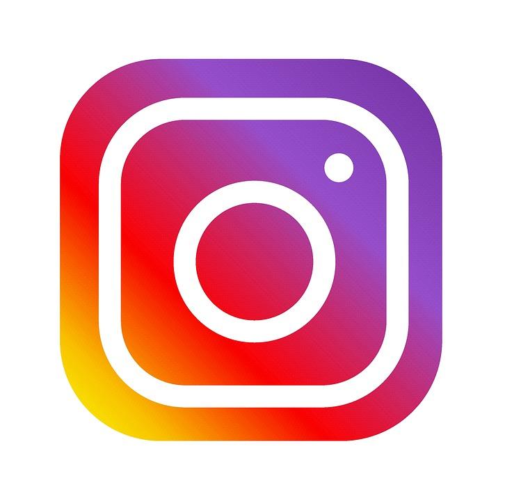 Wir sind auch bei Instagram!